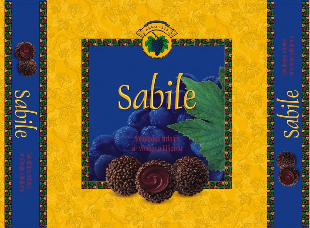 SABILE_9