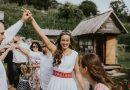 Sabiles Vīna kalns – laulību ceremoniju vieta brīvā dabā